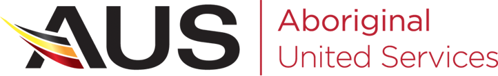 Aboriginal United Services